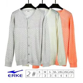 运动服装一二线品牌服装物美价廉世通服饰