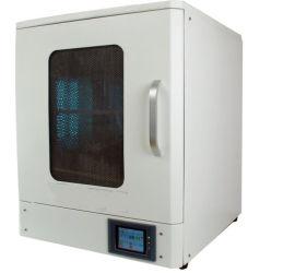 微波干燥炉、微波合成仪、微波反应炉