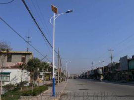 成都6m太陽能路燈現貨供應成都太陽能路燈廠家