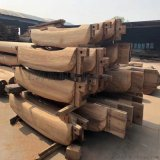 南美柚木板材|南美柚木板材價格|南美柚木板材廠家