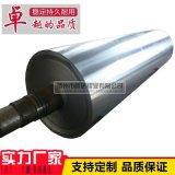 騰達輥業,鋼輥鍍鉻 包覆輥 通水 輸送機用 質量優