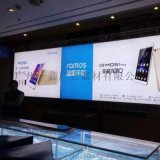 軟膜燈箱  拉布卡布燈箱廣告牌掛牆定做手機戶外天花