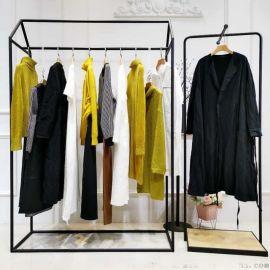 女装哪个牌子好唯众良品的服装好吗女装尾货货源小西装女装开衫