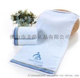 绣字毛巾,浴巾,套巾,礼盒毛巾套装