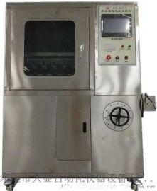 高压漏电起痕试验机,高分子高压漏电起痕,耐电痕化