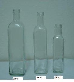 橄榄油/调料/山茶油瓶