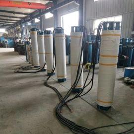 大流量耐酸碱潜水泵东坡专业