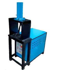 电动坡口机 多功能冲孔机 自动冲孔机厂家