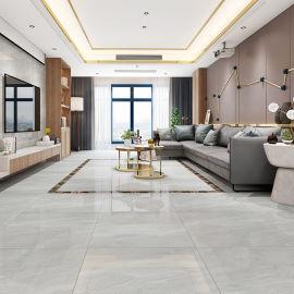 佛山瓷砖厂家 负离子瓷砖800*800防滑地板砖