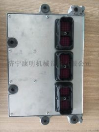 中环D32矿车康明斯QSM11电脑板4063807