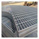 宝鸡冶金化工热镀锌异形钢格板生产厂家网格钢格栅板沟盖板