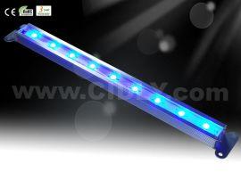 LED水族灯防水组合(CDL-SZ-27W)