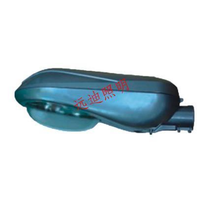 道路灯(NLC9600)