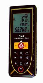 供应手持式激光测距仪,红外线测距仪80,DM6-80M