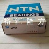 高清實拍 日本 NTN 18004/22 C2  深溝球軸承 18004/22C2 原裝