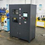 橡膠平板硫化機、手動壓 片機