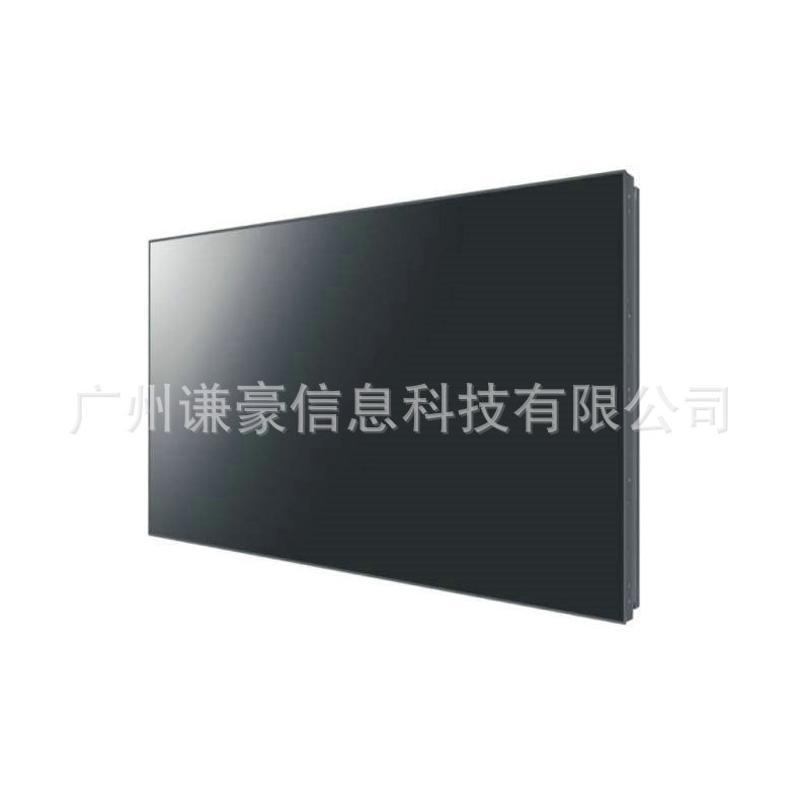 厂家生产12寸超窄边无缝LED拼接屏 LCD拼接大屏