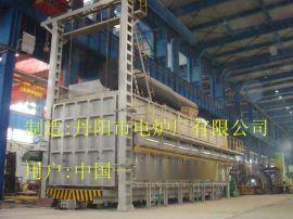 厂家直销:中国工业炉,2018年工业炉新款图片,工业电炉厂家