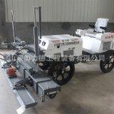 熱銷廠房地面 四輪混凝土鐳射整平機 混凝土整平機