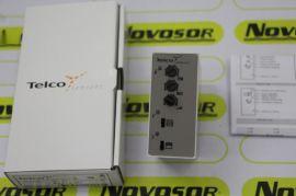 TELCO PA11A301 115VAC传感器