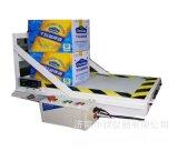 紙箱滑動角測試儀|紙箱抗滑性能檢測試驗儀 紙箱滑動角測定儀
