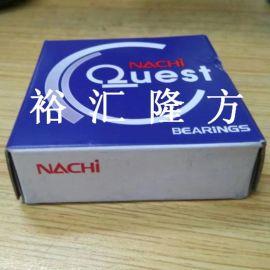 高清实拍 NACHI 32BG5520DSE 汽车轴承 32BG5520 原装正品