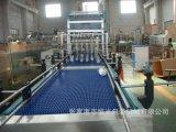 厂家供应直线式热收缩包装机(经济、实用型)