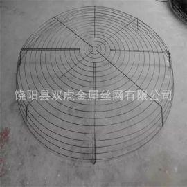供应风机罩 铁丝网罩 铁丝网防护罩