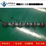 潍柴斯太尔系列6113柴油机摇臂总成潍坊柴油机配件15336363060