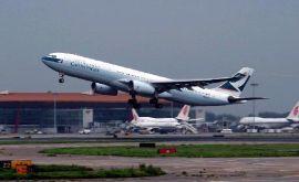 国外至**, 国内的国际空运、海运、快递进口