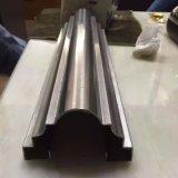 来图定做201/304不锈钢天花线条弧形包边线异形装饰线条 不锈钢线条