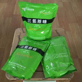 三氯蔗糖用途用量,三氯蔗糖的使用范围及报价