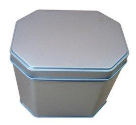食品罐(GQ008)