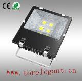 LED200W LED泛光燈