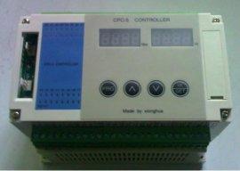 CPC-5 中央空调循环水系统变频温差控制器