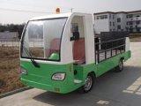 八桶转运车 (XY-ZT240-8)