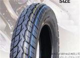 廠家直銷 高品質摩托車輪胎350-8