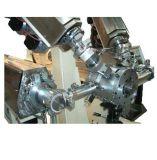 单层或多层PP、PE管挤出模具