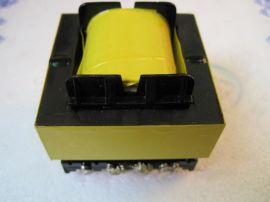 变压器磁芯结构胶