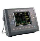 数字超声探伤仪CTS-2020优质代理商
