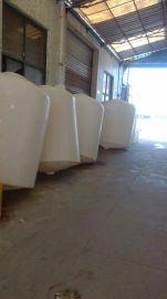 混凝土外加剂搅拌罐、外加剂合成复配罐、减水剂搅拌罐、