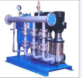 全自动变频恒压供水设备厂家供应