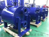 瑞普特板殼式換熱器生產廠家竭誠爲大家服務
