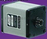 SILEC继电器TGC200