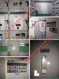 配電室標準化滿足供電局驗收標準