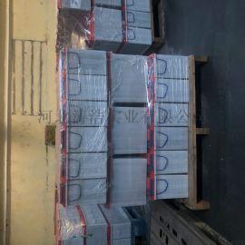厂家直销铅酸蓄电池60-200ah