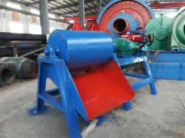 厂家直销小型 实验干粉球磨机 专业生产大型球磨机