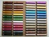 鋁型材深加工氧化着色供應哪家好