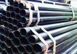 济南电缆涂塑复合钢管 加工电缆涂塑钢管