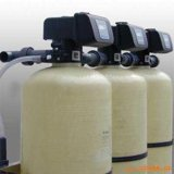 沈阳市时间型软化水设备